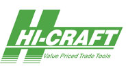 Hi-Craft Value Priced Trade Tools Logo
