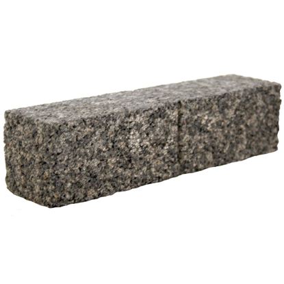 "Picture of 8"" x 2"" Grinding Stone - 6 Grit"