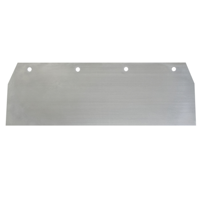 "Picture of 14"" Replacement Blade for Heavy-Duty Floor Scraper (CC214)"