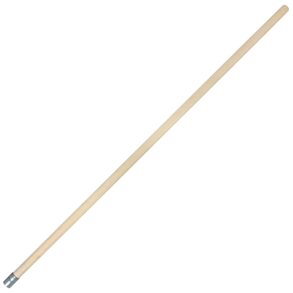 "Picture of 48"" Replacement Wood Handle for Drywall Pole Sander (DC317)"