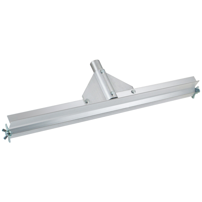 "Picture of 24"" Gauge Rake Pro™ Head"