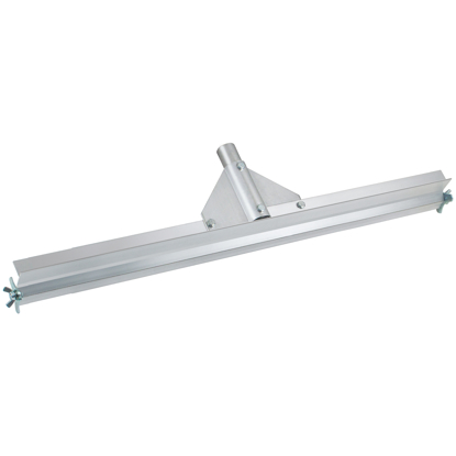 "Picture of 36"" Gauge Rake Pro™ Head"