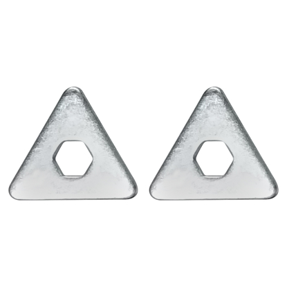 "Picture of 1/16"" Gauge for Gauge Rake Pro™ (Pair)"