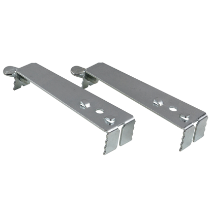 "Picture of 4"" Brick Clips (Pair)"
