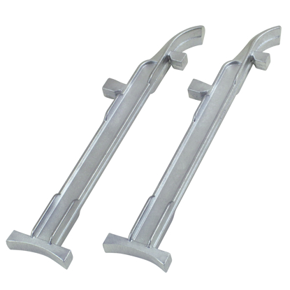 "Picture of 4"" to 6"" Block Line Stretcher (Pair)"