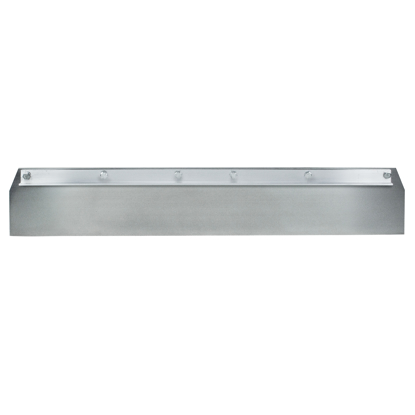"Picture of 22"" Replacement Blade for Floor/Form Scraper (GG022)"