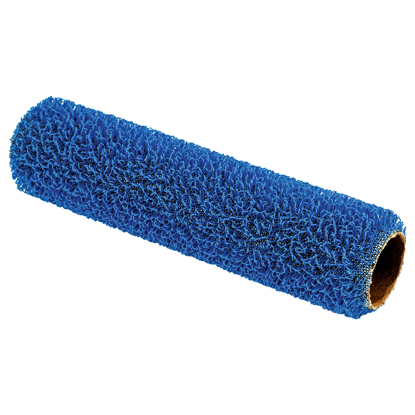 "Picture of 9"" Texture Loop Roller Cover"